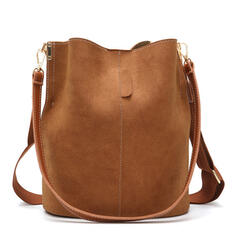Elegant/Charming/Vintga/Bohemian Style Crossbody Bags/Shoulder Bags/Bucket Bags/Top Handle Bags