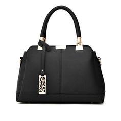 Unique Tote Bags/Crossbody Bags/Shoulder Bags