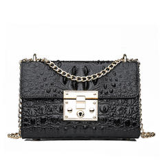 Elegant/Fashionable/Refined Crossbody Bags