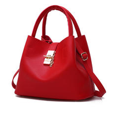 Charming/Fashionable/Pretty/Christmas Shoulder Bags