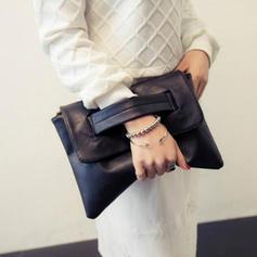 style personnalisé PU Pochettes/Sac en bandoulière/Portefeuilles et Bracelets