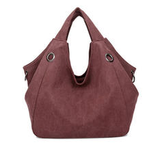Unique/Fashionable/Solid Color Crossbody Bags/Hobo Bags