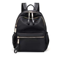 Solid Color/Travel/Simple Satchel/Backpacks