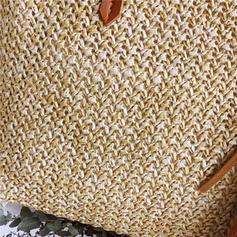 Élégante Sacs fourre-tout/Sac en bandoulière/Sacs de plage