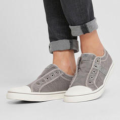 Women's Canvas Casual With Others shoes