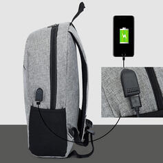 Commuting/Multi-functional/Travel/Super Convenient Shoulder Bags/Backpacks