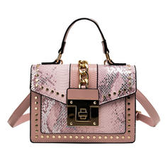 Elegant/Charming/Fashionable Crossbody Bags/Shoulder Bags