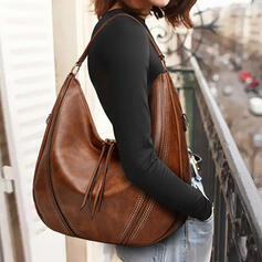 Fashionable/Dumpling Shaped Tote Bags/Crossbody Bags