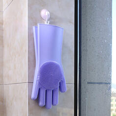 Modern Silicone Cleaning Glove