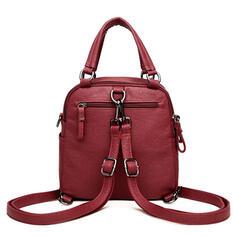 Classical/Vintga/Bohemian Style Backpacks/Bucket Bags/Hobo Bags
