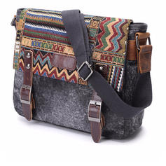 Fashionable/Bohemian Style Crossbody Bags/Shoulder Bags/Storage Bag
