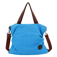 Simple/Super Convenient/Mom's Bag Shoulder Bags/Hobo Bags