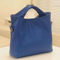 Fashionable PU Crossbody Bags/Shoulder Bags/Hobo Bags