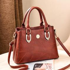 Elegant/Classical Crossbody Bags/Shoulder Bags