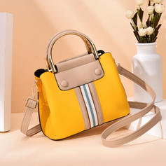 Elegant/Fashionable/Classical/Refined Satchel/Shoulder Bags