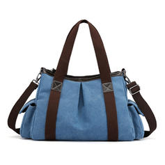 Elegant/Unique/Fashionable Tote Bags/Crossbody Bags