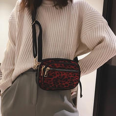 Unique/Attractive/Cute Crossbody Bags/Shoulder Bags