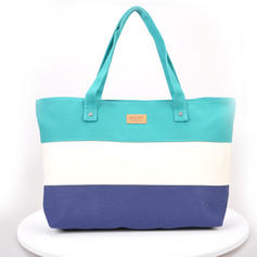 Canvas Style Canvas Totes Bags