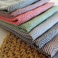 Simple Cotton Tea Towel