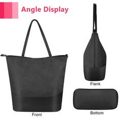 Fashionable Shoulder Bags