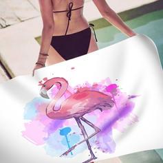 Animal Oversized/attractive Beach Towel