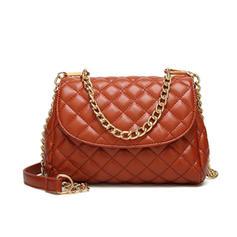 Elegant/Fashionable Tote Bags/Crossbody Bags/Shoulder Bags