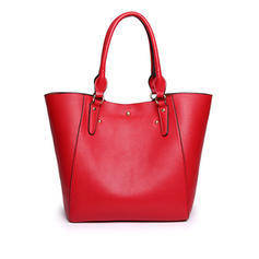 Fashionable PU Totes Bags