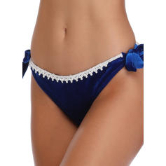 Bottom Sexy Bottoms Swimsuits
