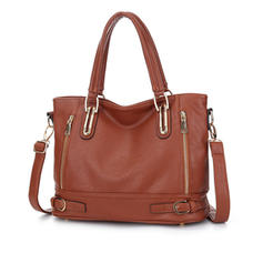 Elegant/Charming/Pretty Satchel/Tote Bags/Crossbody Bags/Shoulder Bags