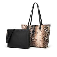Elegant/Raffineret/Smuk/Attraktiv Tasker/Skuldertasker/Bag Sets