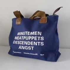 Unique/Multi-functional Shoulder Bags
