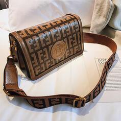 элегантный/уникальный/милая Большие сумки/Сумки через плечо