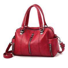 Elegant/Fashionable/Pretty Tote Bags/Crossbody Bags
