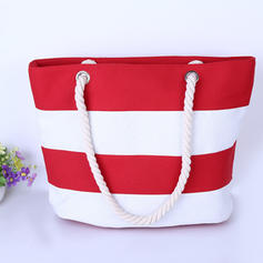 Attractive Canvas Totes Bags/Shoulder Bags