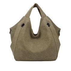Einzigartig/Modisch/Einfarbig Umhängetaschen/Hobo-Taschen