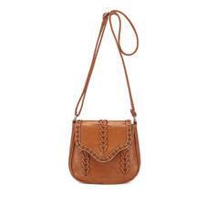 Elegant/Charming Crossbody Bags/Shoulder Bags