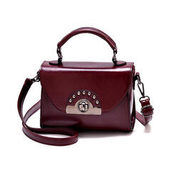 Delicate/Classical/Commuting/Simple Crossbody Bags/Shoulder Bags/Boston Bags/Bucket Bags