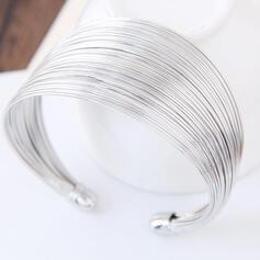 Hottest Alloy Bracelets