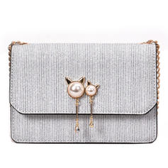 Attractive/Special/Commuting PU Crossbody Bags/Fashion Handbags