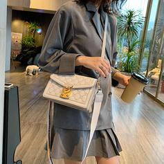 Elegant/Fashionable Crossbody Bags/Shoulder Bags