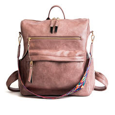 Charming/Fashionable/Simple Satchel/Shoulder Bags/Backpacks