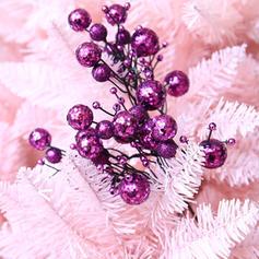 Boże Narodzenie Ozdoby PVC Dekoracje świąteczne