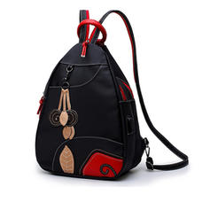 Charming/Fashionable/Classical Satchel/Backpacks