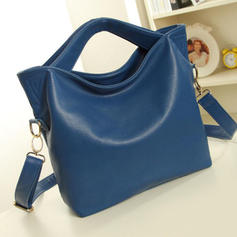 Fashionable PU Crossbody Bags/Shoulder Bags/Hobo Bags