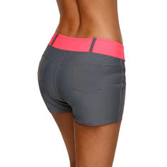 Bottom Sports Bottoms Swimsuits