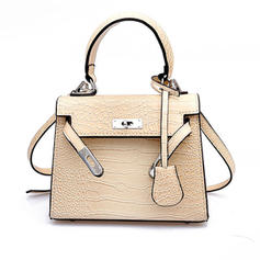 Elegant/Gorgeous/Fashionable PU Tote Bags/Crossbody Bags/Shoulder Bags