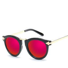 UV400 Style Classique Lunettes de soleil