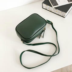 Fashionable/Attractive/Solid Color Crossbody Bags/Shoulder Bags
