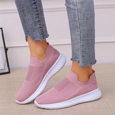 Unisex Tecido Casual Outdoor sapatos