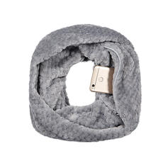 Solid Color Neck/fashion/Cold weather Scarf